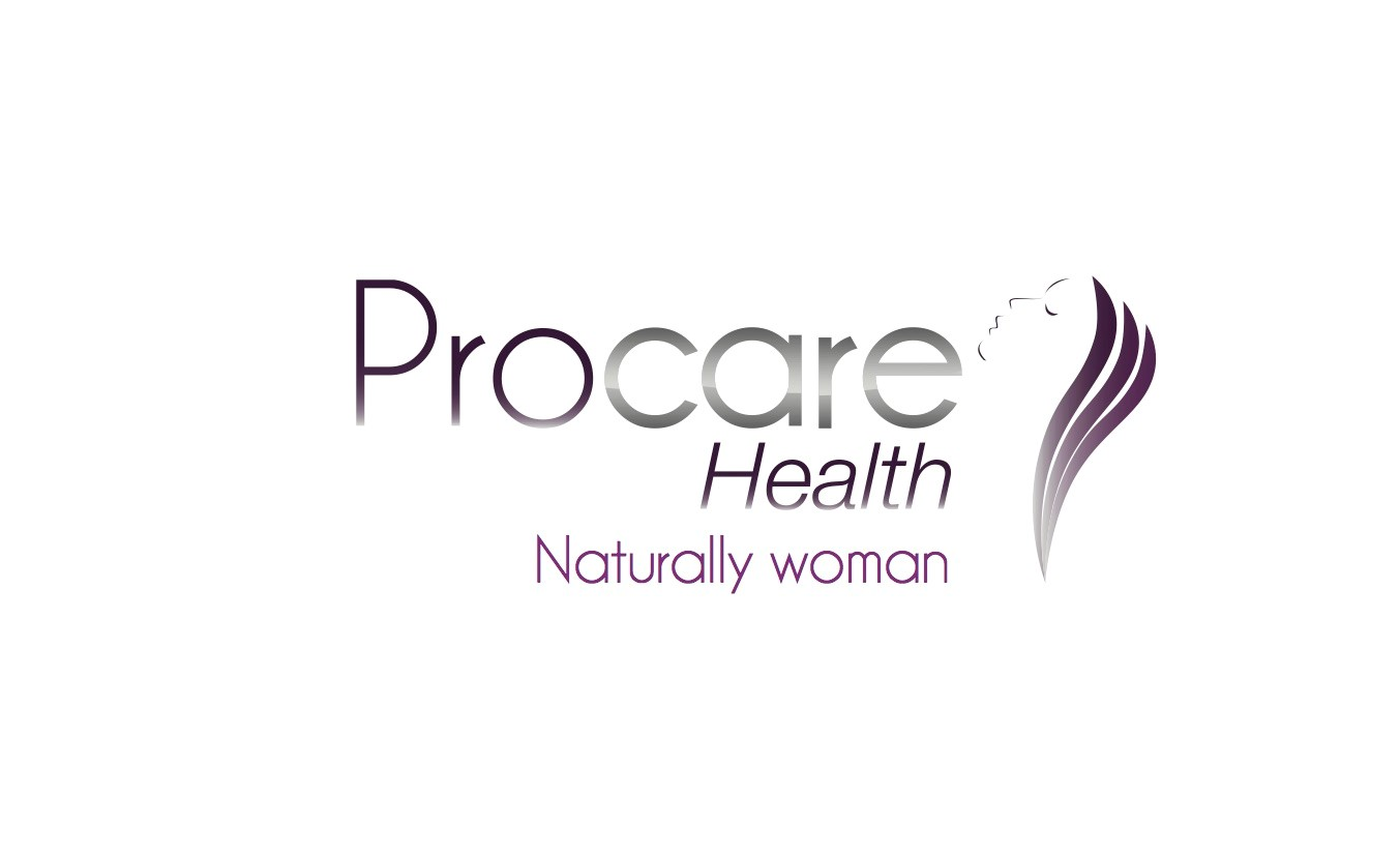 PROCAREHEALTH1